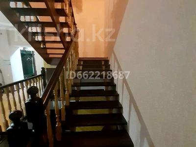 4-комнатный дом помесячно, 250 м², 7 сот., Заречный 2, микрорайон Келещек за 200 000 〒 — фото 12