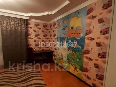 4-комнатный дом помесячно, 250 м², 7 сот., Заречный 2, микрорайон Келещек за 200 000 〒 — фото 13