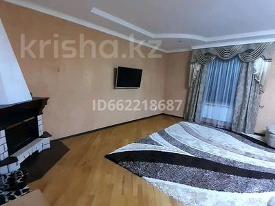 4-комнатный дом помесячно, 250 м², 7 сот., Заречный 2, микрорайон Келещек за 200 000 〒 — фото 14