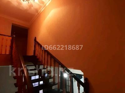 4-комнатный дом помесячно, 250 м², 7 сот., Заречный 2, микрорайон Келещек за 200 000 〒 — фото 15