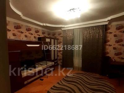 4-комнатный дом помесячно, 250 м², 7 сот., Заречный 2, микрорайон Келещек за 200 000 〒 — фото 24