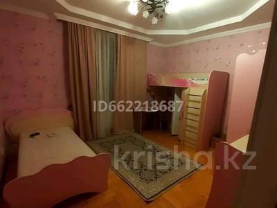 4-комнатный дом помесячно, 250 м², 7 сот., Заречный 2, микрорайон Келещек за 200 000 〒 — фото 8