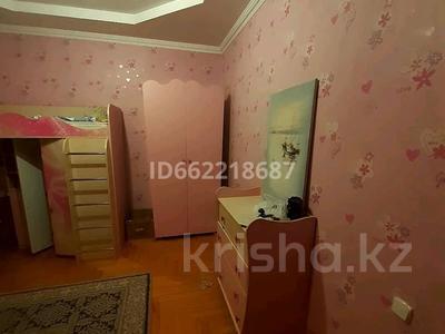 4-комнатный дом помесячно, 250 м², 7 сот., Заречный 2, микрорайон Келещек за 200 000 〒 — фото 9
