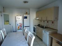 3-комнатная квартира, 90 м², 3/9 этаж помесячно