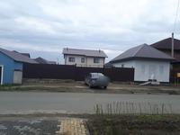 1-комнатный дом, 50 м², 5.5 сот.