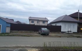 1-комнатный дом, 50 м², 5.5 сот., мкр Самал, 8 за 18 млн 〒 в Атырау, мкр Самал
