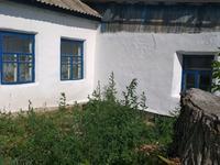 4-комнатный дом, 94 м², 137.5 сот., Сулеименова 59 за 6.5 млн 〒 в Киевке