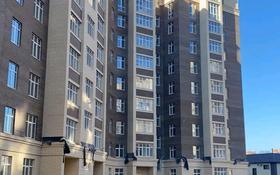 3-комнатная квартира, 70 м², 8/10 этаж, мкр Юго-Восток, Степной 3 1/10 за 24.5 млн 〒 в Караганде, Казыбек би р-н