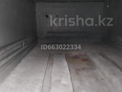 Промбаза 25 соток, Енисейская улица 26-б — Папанина за 800 000 〒 в Алматы, Турксибский р-н