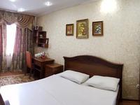 2-комнатная квартира, 65 м², 1/6 этаж посуточно