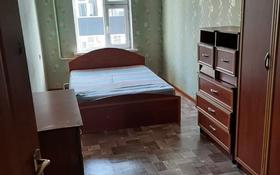 3-комнатная квартира, 63 м², 3/5 этаж помесячно, 5 мкр 12 за 80 000 〒 в Талдыкоргане