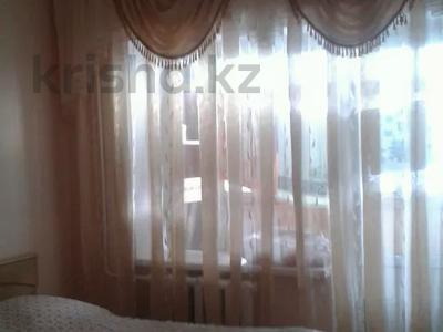 1-комнатная квартира, 32 м², 4/5 этаж посуточно, Абая 60 за 4 000 〒 в Сатпаев — фото 3