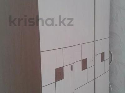 1-комнатная квартира, 32 м², 4/5 этаж посуточно, Абая 60 за 4 000 〒 в Сатпаев — фото 7
