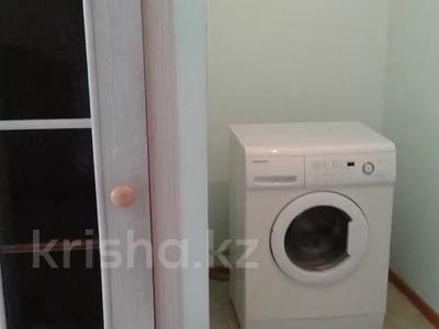 1-комнатная квартира, 32 м², 4/5 этаж посуточно, Абая 60 за 4 000 〒 в Сатпаев — фото 8