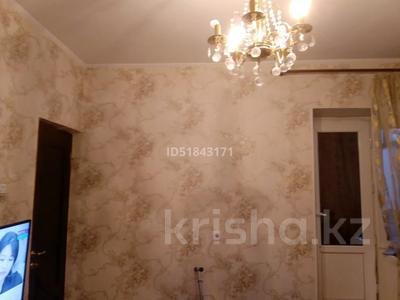 4-комнатная квартира, 87 м², 4/12 этаж, 3 мкр — Желтоксан за 23 млн 〒 в Шымкенте, Абайский р-н — фото 4