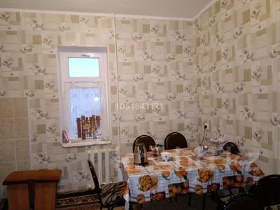 4-комнатная квартира, 87 м², 4/12 этаж, 3 мкр — Желтоксан за 23 млн 〒 в Шымкенте, Абайский р-н — фото 6