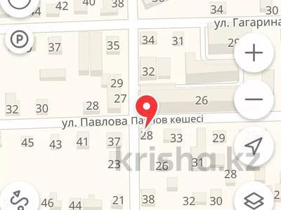 Помещение площадью 60 м², Тукая 30 за 35 000 〒 в Семее