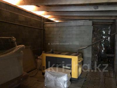 6-комнатный дом, 400 м², 20 сот., Оспанова за 300 млн 〒 в Алматы — фото 50