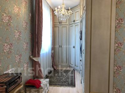6-комнатный дом, 400 м², 20 сот., Оспанова за 300 млн 〒 в Алматы — фото 14