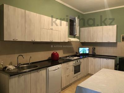 6-комнатный дом, 400 м², 20 сот., Оспанова за 300 млн 〒 в Алматы — фото 21