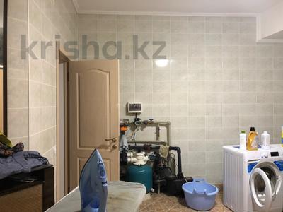 6-комнатный дом, 400 м², 20 сот., Оспанова за 300 млн 〒 в Алматы — фото 26