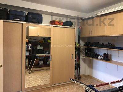 6-комнатный дом, 400 м², 20 сот., Оспанова за 300 млн 〒 в Алматы — фото 27