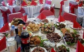 5-комнатный дом посуточно, 300 м², мкр Кунгей за 60 000 〒 в Караганде, Казыбек би р-н