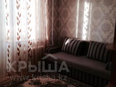 3-комнатная квартира, 100 м², 5/12 этаж помесячно, Маскеу 18 — Григория Потанина за 150 000 〒 в Нур-Султане (Астана), Сарыарка р-н — фото 4