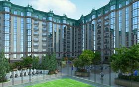 5-комнатная квартира, 191.69 м², 4/11 этаж, Мкрн 19 14 за 32.4 млн 〒 в Актау