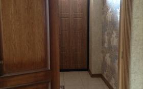 5-комнатный дом, 200 м², 8 сот., мкр Алатау, 11 улица за 113 млн 〒 в Алматы, Бостандыкский р-н