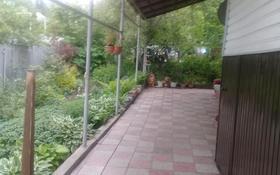 4-комнатный дом, 100 м², 12 сот., Кабанбай батыра 6а за 30 млн 〒 в Талгаре