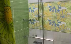 3-комнатная квартира, 76 м², 1/9 этаж, Мкр Аксай-2 за 30 млн 〒 в Алматы