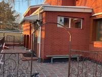 7-комнатный дом, 220 м², 12 сот., Волгоградская-23»б» за 85 млн 〒 в Караганде, Казыбек би р-н