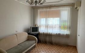 1-комнатная квартира, 40 м², 5/5 этаж, 7-й мкр 11 за 6.9 млн 〒 в Актау, 7-й мкр