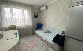 2-комнатная квартира, 53.5 м², 11/17 этаж, мкр №8 за 31 млн 〒 в Алматы, Ауэзовский р-н