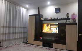 2-комнатная квартира, 61 м², 2/2 этаж, Ленина 50 за 20.2 млн 〒 в Караганде, Казыбек би р-н