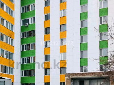 1-комнатная квартира, 36 м², 8/9 этаж, Абая 28/4 за 6 млн 〒 в Костанае