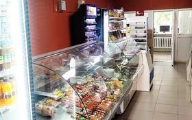 Магазин площадью 25 м², проспект Шакарима 171 за 85 000 〒 в Усть-Каменогорске