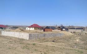 Участок 10 соток, Талдыкорган за 3.1 млн 〒
