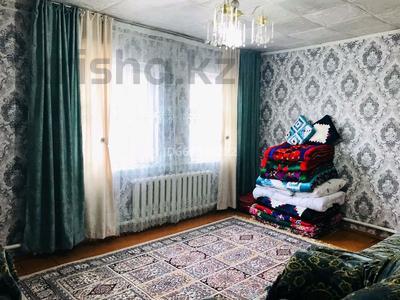 7-комнатный дом, 200 м², 15 сот., улица Еламан Кабылдаева 26 за 40 млн 〒 в Казцик