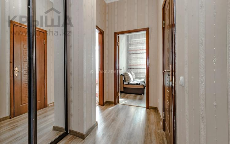 1-комнатная квартира, 46 м², 3/9 этаж, Алматы за 18 млн 〒 в Нур-Султане (Астана)