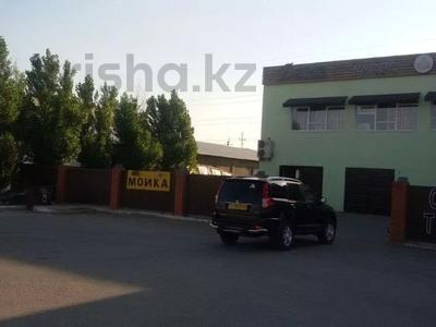 Здание, площадью 1000 м², проспект Тайманова 134 за 140 млн 〒 в Атырау — фото 3