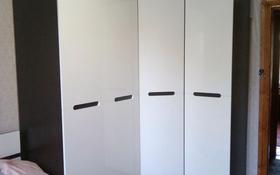 4-комнатная квартира, 90 м², 2/9 этаж посуточно, Иртышская 17 за 10 000 〒 в Семее