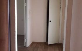 2-комнатная квартира, 52 м², 3/5 этаж помесячно, Аса 10 мкр 43 за 50 000 〒 в Таразе