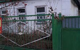 4-комнатный дом, 79 м², 5 сот., Пичугина за 19 млн 〒 в Караганде, Казыбек би р-н