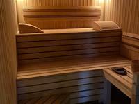 Отличная сауна на дровах с бассейном за 7 000 〒 в Павлодаре