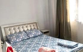 2-комнатная квартира, 50 м², 8/10 этаж посуточно, мкр Аксай-5, Аксай-5 Мкр 25 за 9 000 〒 в Алматы, Ауэзовский р-н