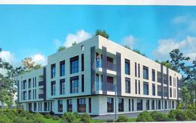 6-комнатная квартира, 432 м², 2/3 этаж, мкр Таусамалы, Кунаева — Жандосова за ~ 146.9 млн 〒 в Алматы, Наурызбайский р-н