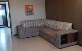 2-комнатная квартира, 52 м², 8/9 этаж помесячно, 8-й мкр 28 за 100 000 〒 в Актау, 8-й мкр