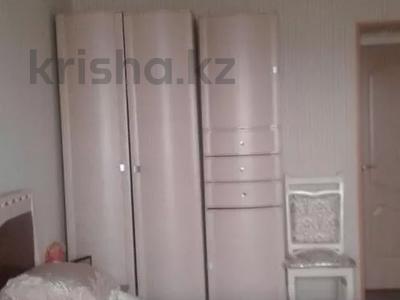 2-комнатная квартира, 64 м², 6/12 этаж, Дукен Улы за 17 млн 〒 в Нур-Султане (Астана), р-н Байконур — фото 3